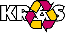 kras-recycling